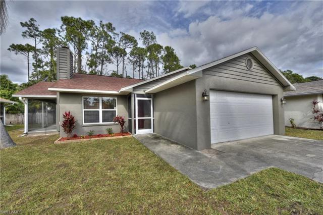 6015 Hollow Dr, Naples, FL 34112 (MLS #219017624) :: The Naples Beach And Homes Team/MVP Realty