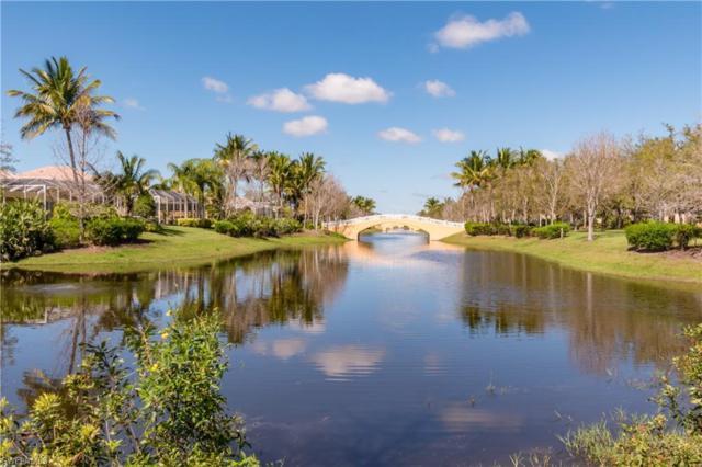 15386 Queen Angel Way, Bonita Springs, FL 34135 (MLS #219017643) :: RE/MAX Realty Group