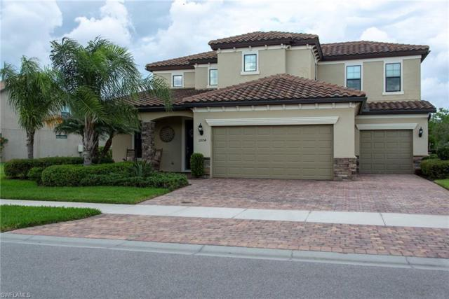 11054 Castlereagh St, Fort Myers, FL 33913 (#219017721) :: Equity Realty
