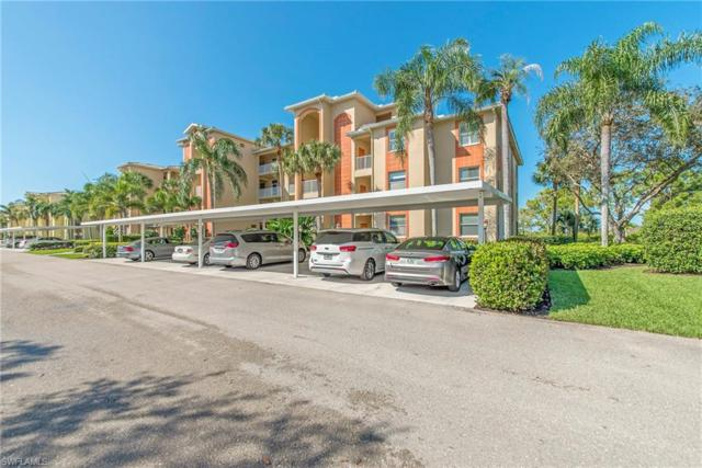 9400 Highland Woods Blvd #5108, Bonita Springs, FL 34135 (#219017743) :: Equity Realty