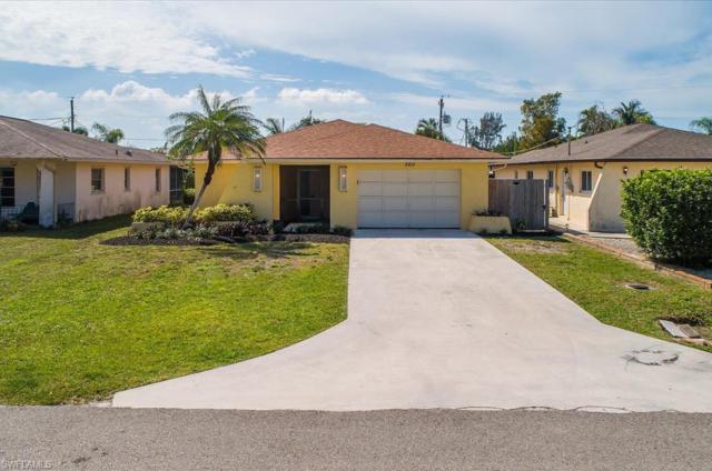 560 99th Ave N, Naples, FL 34108 (MLS #219017772) :: John R Wood Properties