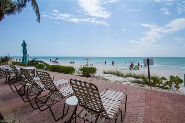 25900 Hickory Blvd #303, Bonita Springs, FL 34134 (MLS #219017816) :: Palm Paradise Real Estate