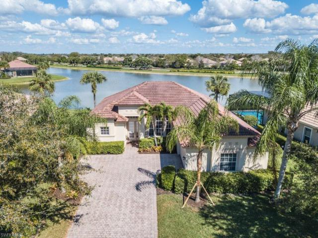 10320 Wishing Stone Ct, Bonita Springs, FL 34135 (#219017937) :: Equity Realty