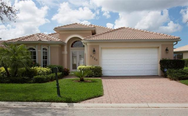 3720 Ashley Ct, Naples, FL 34116 (MLS #219017944) :: The Naples Beach And Homes Team/MVP Realty