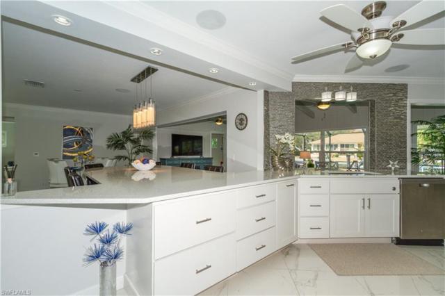 211 6th St, Bonita Springs, FL 34134 (MLS #219017996) :: The Naples Beach And Homes Team/MVP Realty