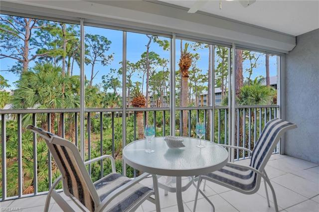 3002 Sandpiper Bay Cir A203, Naples, FL 34112 (MLS #219018086) :: The Naples Beach And Homes Team/MVP Realty