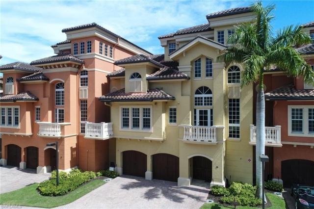 25941 Hickory Blvd #2, Bonita Springs, FL 34134 (#219018099) :: Equity Realty