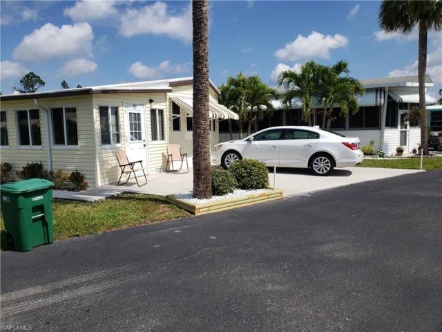 12 Jade Dr 12-J, Naples, FL 34114 (#219018175) :: Equity Realty