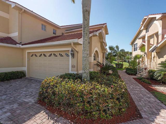 6040 Pinnacle Ln #2104, Naples, FL 34110 (#219018217) :: Equity Realty