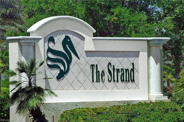 5900 Three Iron Dr #1902, Naples, FL 34110 (#219018218) :: Equity Realty