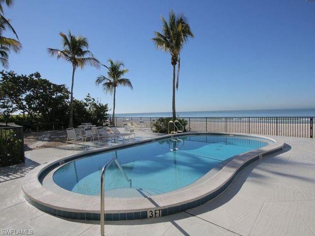 26370 Hickory Blvd #901, Bonita Springs, FL 34134 (#219018262) :: We Talk SWFL