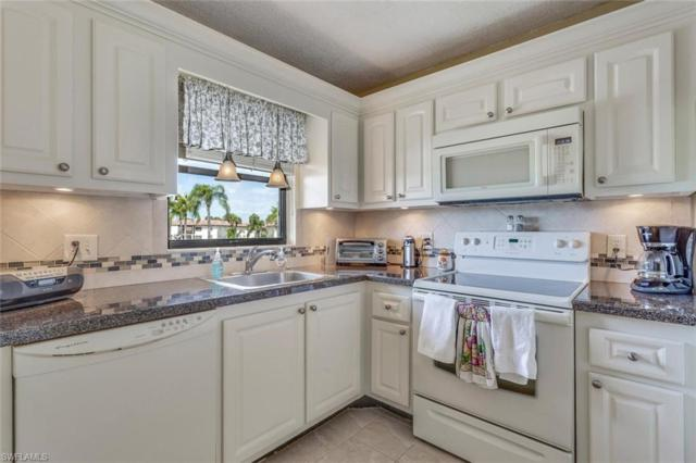 4318 27th Ct SW #202, Naples, FL 34116 (#219018271) :: Equity Realty
