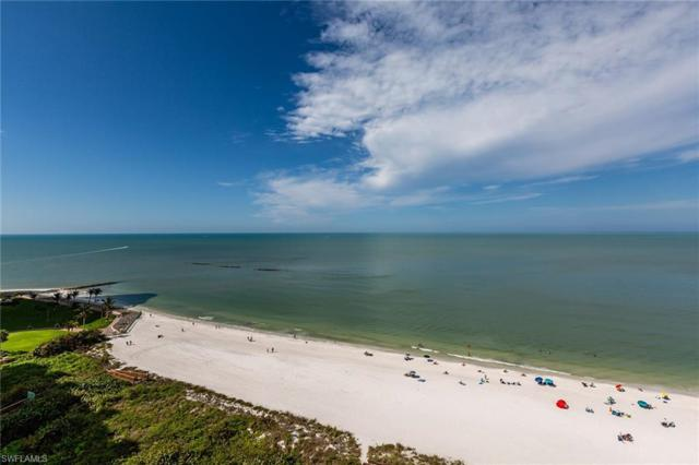 930 Cape Marco Dr #1304, Marco Island, FL 34145 (MLS #219018320) :: Clausen Properties, Inc.