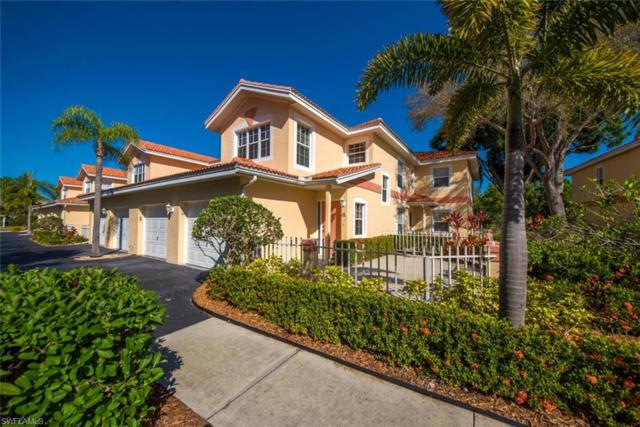 2426 Orchid Bay Dr F-204, Naples, FL 34109 (#219018322) :: Equity Realty