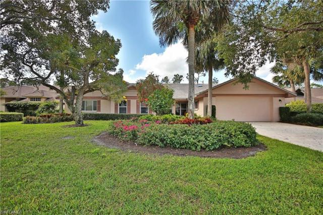 179 Edgemere Way S, Naples, FL 34105 (#219018329) :: Equity Realty