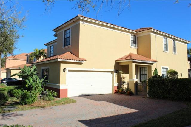 15167 Summit Place Cir #235, Naples, FL 34119 (MLS #219018345) :: The Naples Beach And Homes Team/MVP Realty