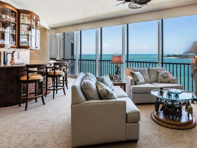 5000 Royal Marco Way, Marco Island, FL 34145 (#219018352) :: Equity Realty