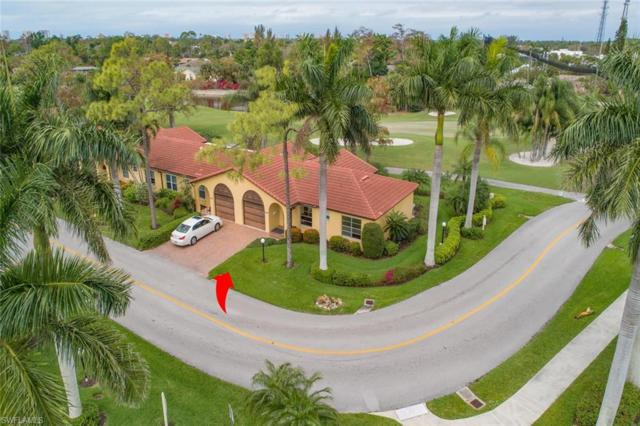 1001 Forest Lakes Dr 19-D, Naples, FL 34105 (MLS #219018359) :: The Naples Beach And Homes Team/MVP Realty