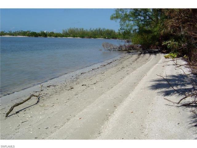 10121 Keewaydin, Naples, FL 34101 (MLS #219018407) :: Sand Dollar Group