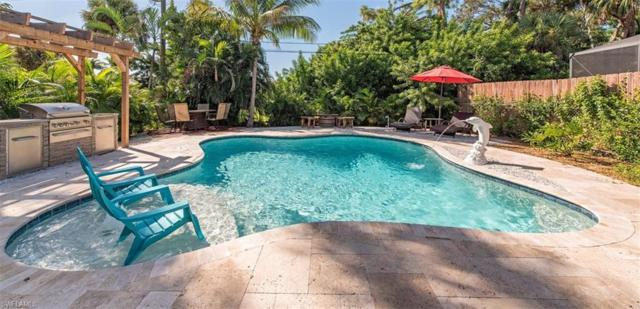 534 97th Ave N, Naples, FL 34108 (MLS #219018437) :: The Naples Beach And Homes Team/MVP Realty