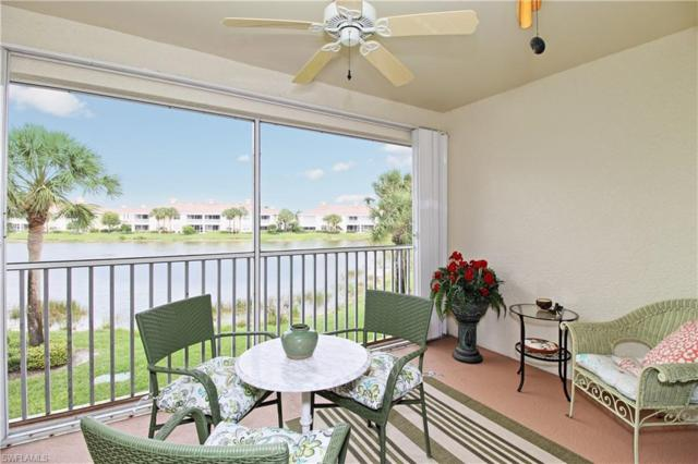 3033 Driftwood Way #3402, Naples, FL 34109 (#219018498) :: Equity Realty