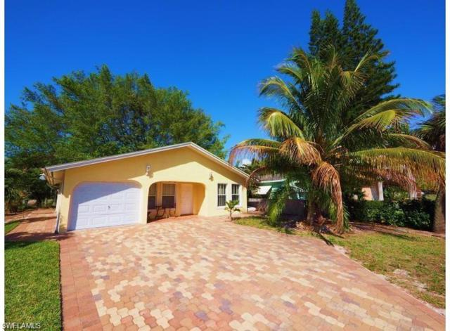 509 104th Ave N, Naples, FL 34108 (MLS #219018517) :: The Naples Beach And Homes Team/MVP Realty