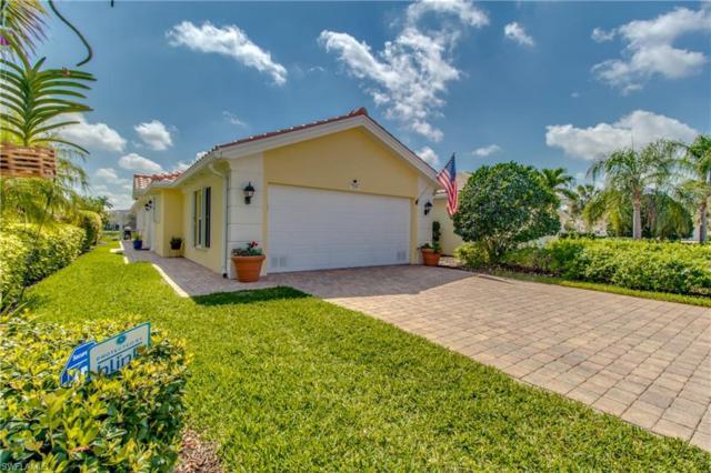 7836 Ionio Ct, Naples, FL 34114 (MLS #219018531) :: John R Wood Properties