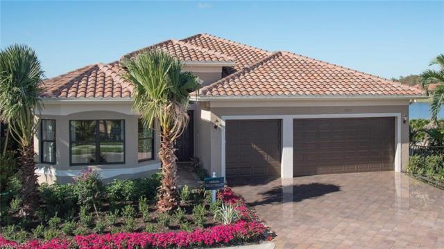 11768 Meadowrun Cir, Fort Myers, FL 33913 (MLS #219018577) :: Clausen Properties, Inc.