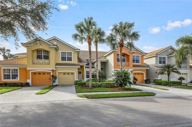 1635 Winding Oaks Way #202, Naples, FL 34109 (MLS #219018590) :: The Naples Beach And Homes Team/MVP Realty