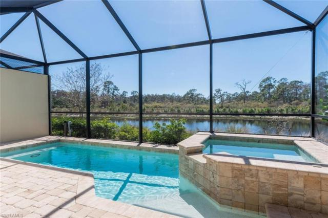 7108 Dominica Dr, Naples, FL 34113 (#219018594) :: Equity Realty