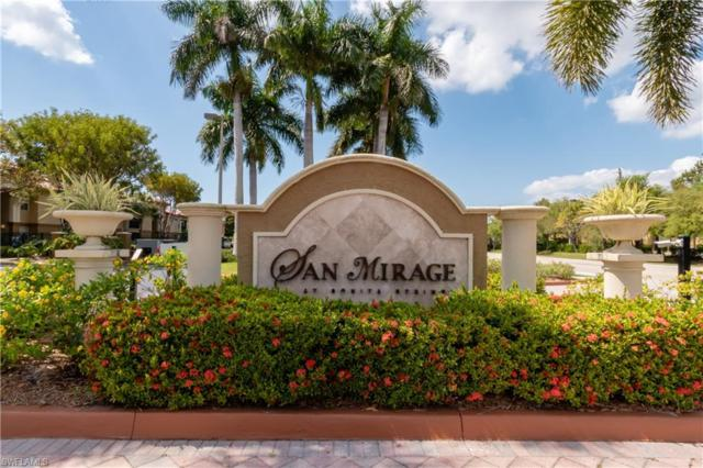8940 Colonnades Ct E #716, Bonita Springs, FL 34135 (#219018601) :: Equity Realty