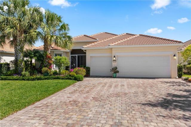 15054 Cuberra Ln, Bonita Springs, FL 34135 (MLS #219018645) :: Palm Paradise Real Estate