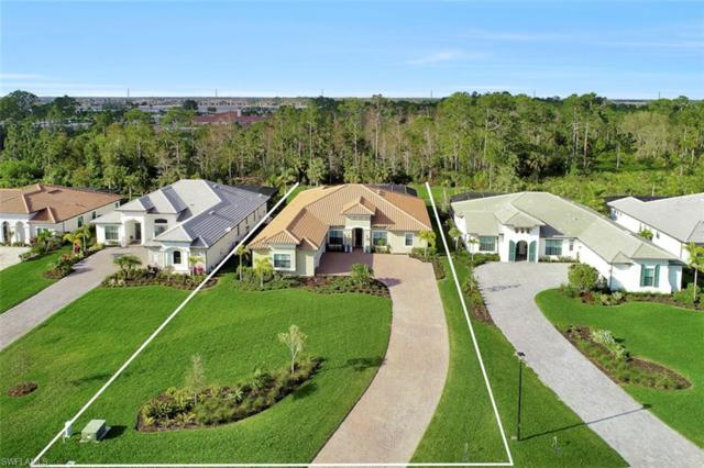 2323 Somerset Pl, Naples, FL 34120 (#219018654) :: Equity Realty