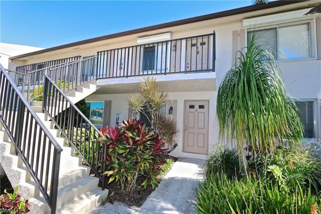 123 Palm Dr #2865, Naples, FL 34112 (MLS #219018656) :: RE/MAX Realty Group