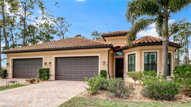 9483 Isla Bella Cir, Bonita Springs, FL 34135 (MLS #219018671) :: John R Wood Properties