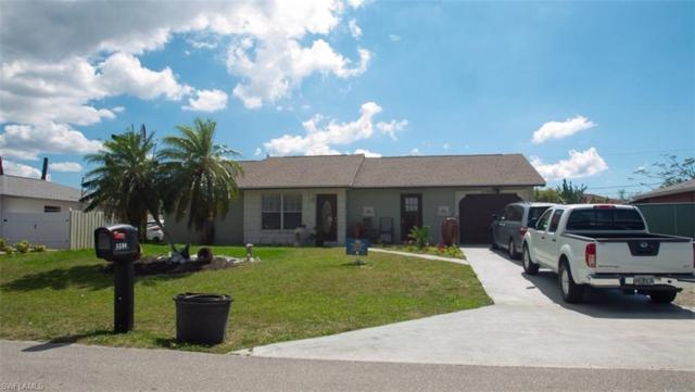 5284 17th Pl SW, Naples, FL 34116 (#219018732) :: Equity Realty