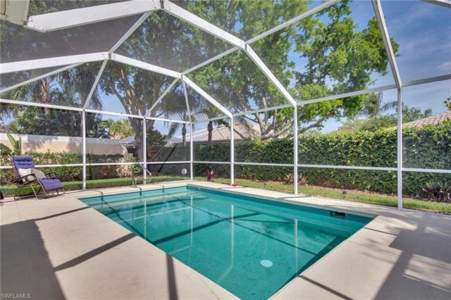 5670 Eleuthera Way, Naples, FL 34119 (MLS #219018817) :: John R Wood Properties