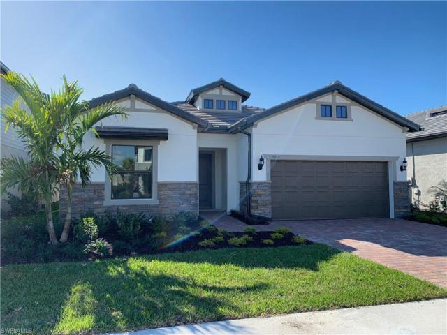 7269 Wilton Dr N, Naples, FL 34109 (MLS #219018843) :: The Naples Beach And Homes Team/MVP Realty
