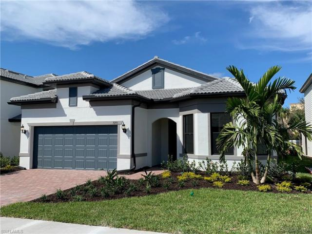 7297 Birchmore St, Naples, FL 34109 (MLS #219018861) :: The Naples Beach And Homes Team/MVP Realty