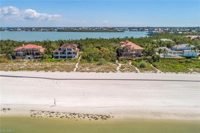 992 Royal Marco Way, Marco Island, FL 34145 (#219018864) :: Equity Realty