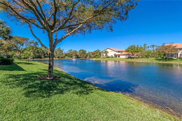 5635 Northboro Dr #201, Naples, FL 34110 (#219018885) :: Equity Realty