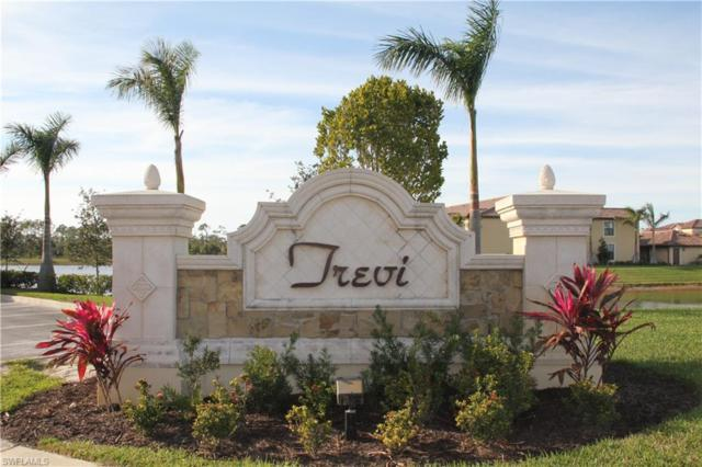 9560 Trevi Ct #4838, Naples, FL 34113 (MLS #219018955) :: RE/MAX Realty Group