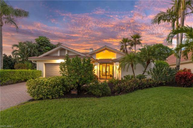 28441 Highgate Dr, Bonita Springs, FL 34135 (MLS #219018959) :: John R Wood Properties