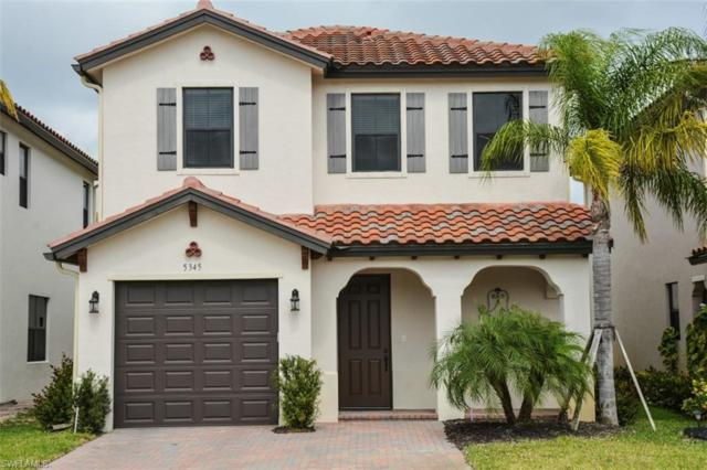 5345 Brin Way, AVE MARIA, FL 34142 (#219019086) :: Equity Realty