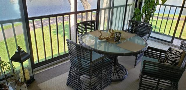 521 Lake Louise Ct #202, Naples, FL 34110 (#219019101) :: Equity Realty