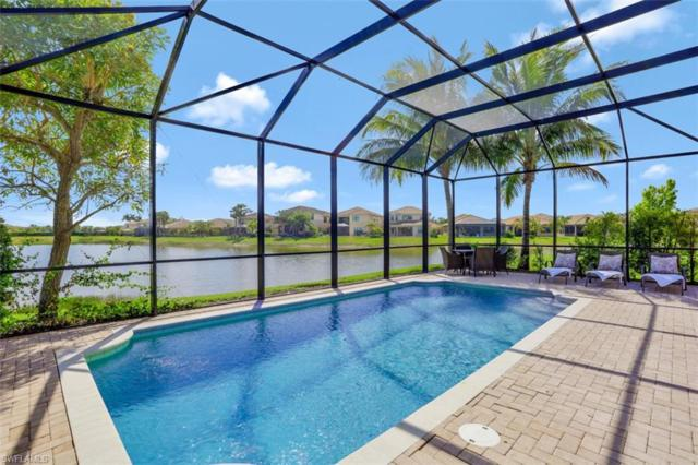 3738 Madeira Ct, Naples, FL 34119 (MLS #219019216) :: The Naples Beach And Homes Team/MVP Realty