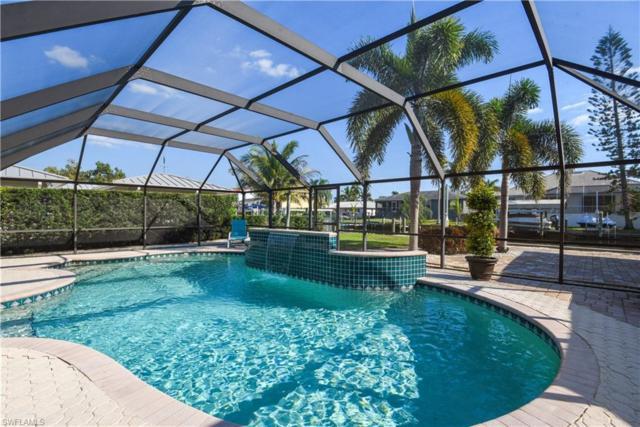 234 1st St, Bonita Springs, FL 34134 (MLS #219019244) :: The Naples Beach And Homes Team/MVP Realty