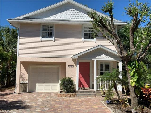 2800 Lakeview Dr #5, Naples, FL 34112 (#219019322) :: Equity Realty