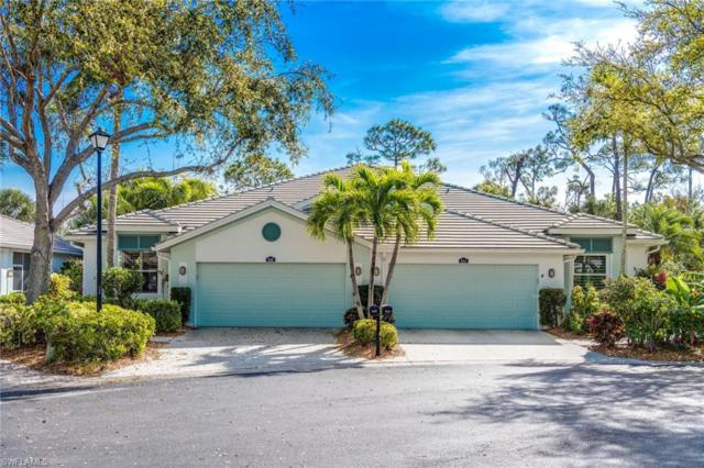 648 Mainsail Pl, Naples, FL 34110 (#219019357) :: Equity Realty