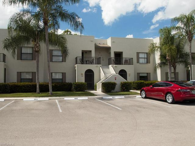 3321 Olympic Dr #623, Naples, FL 34105 (MLS #219019370) :: The Naples Beach And Homes Team/MVP Realty